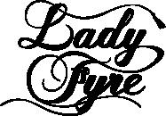 LadyFyre